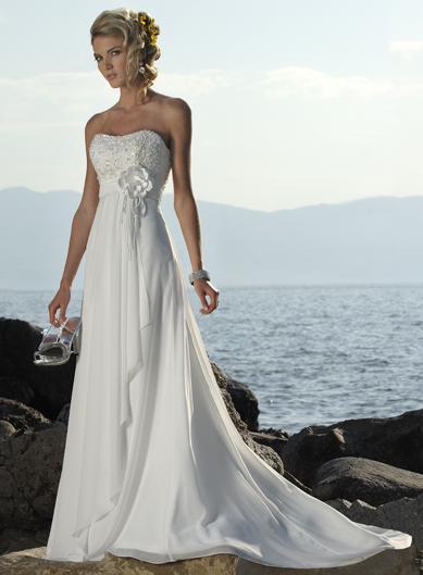 Bude svadba :-)) - kraaaaaaaaaasne saty aj uces