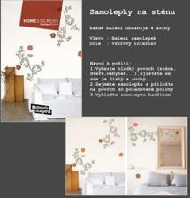 PosterShop - Barocco