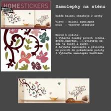PosterShop - Hibiscus