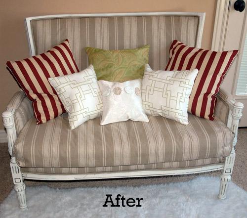 Before & After - Obrázok č. 6