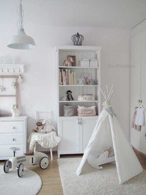 80% bielej v izbe pre deti - Obrázok č. 4