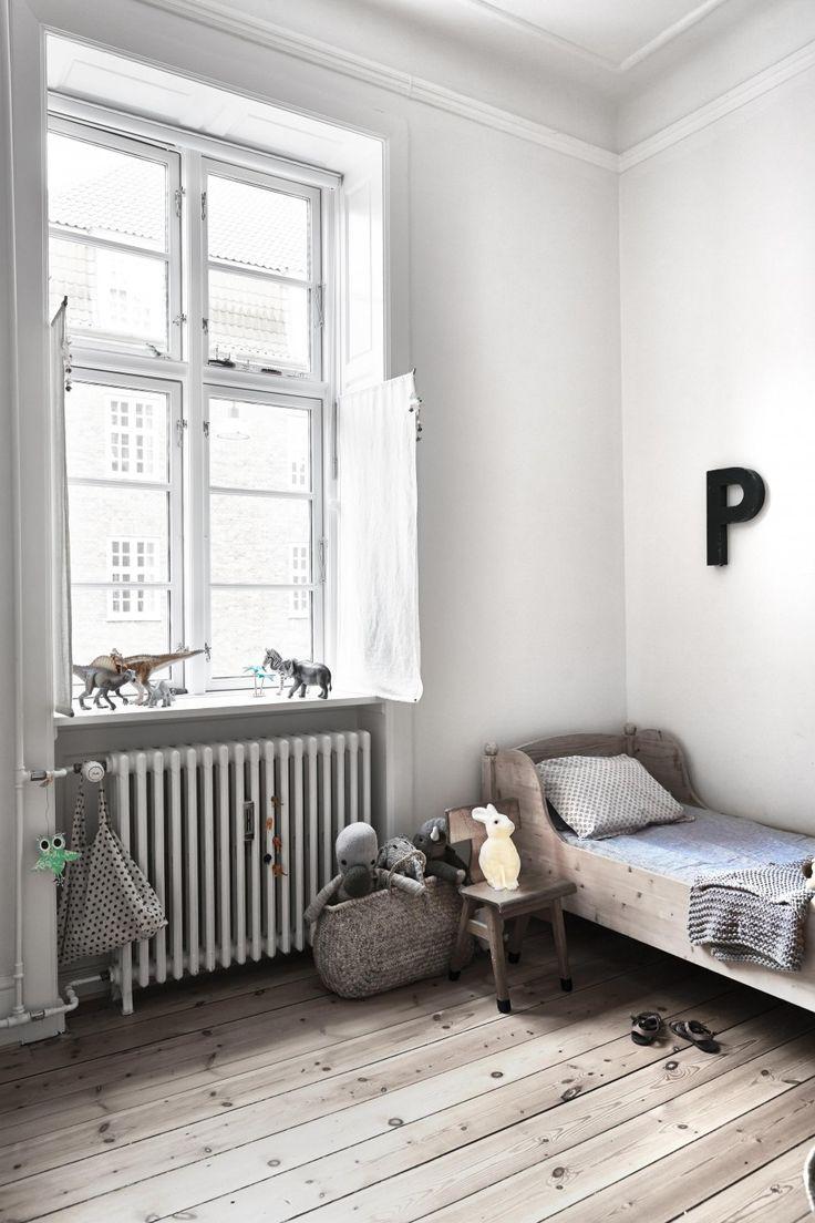 80% bielej v izbe pre deti - Obrázok č. 7