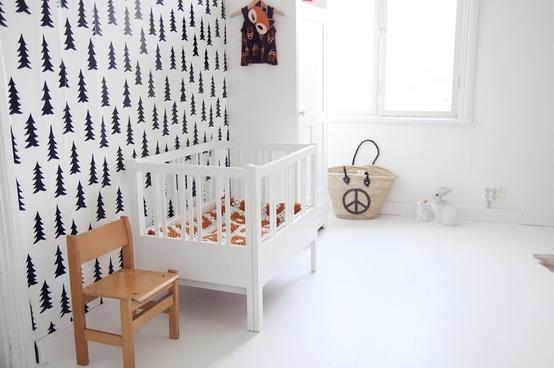80% bielej v izbe pre deti - Obrázok č. 18