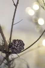 krásny advent želám :-)