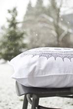 snežíííík sa nám chumelíííí :-)