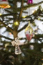 retro stromček :-)