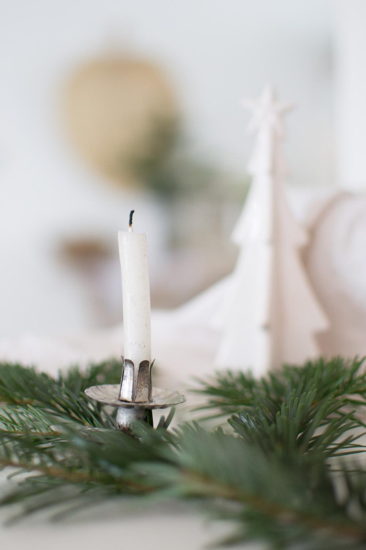 »» Č a s  _ V i a n o c «« - tie mini úzke sviečky som nemohla nikde zohnať ak niekto viete kde ich nájdem budem vďačná :-)