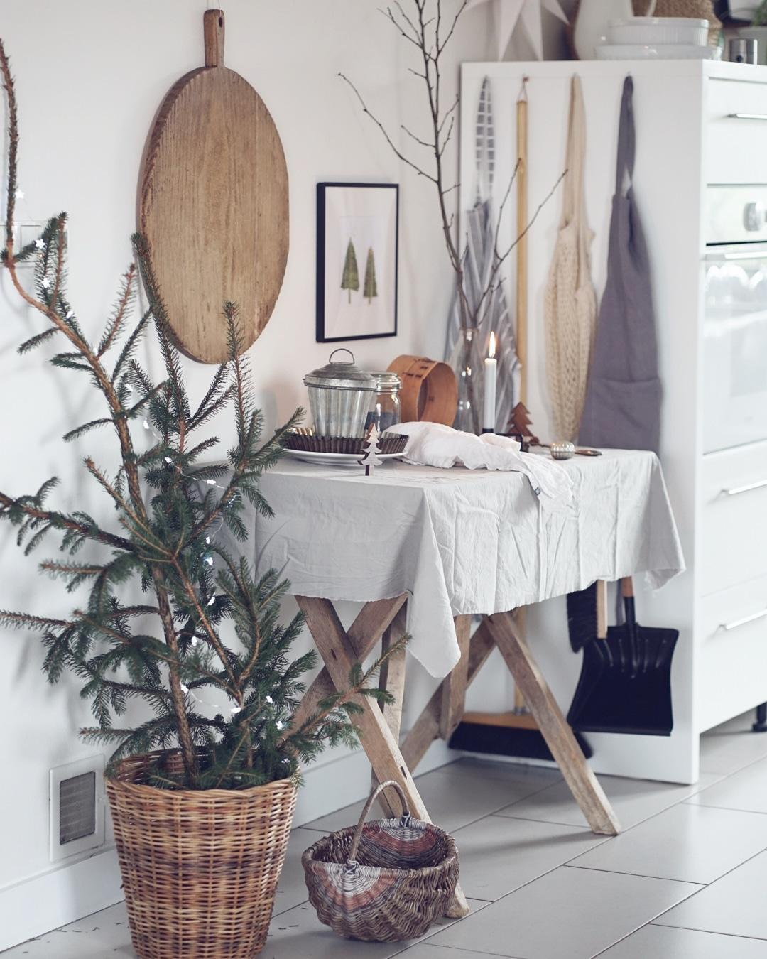 »» Č a s  _ V i a n o c «« - V kuchyni 🎄✨ takto Vianočne