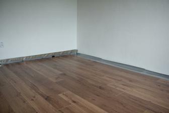 Laminatova podlaha QuickStep - Perspective Dub 995