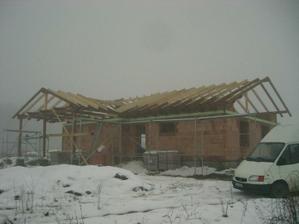 8.12.2010 - zakladna konstrukcia by bola.