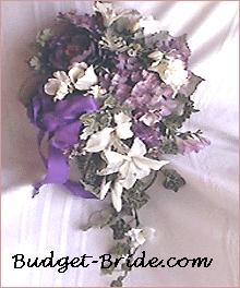 Kytice s modrými kvetmi - Pre Katy80 - Obrázok č. 9