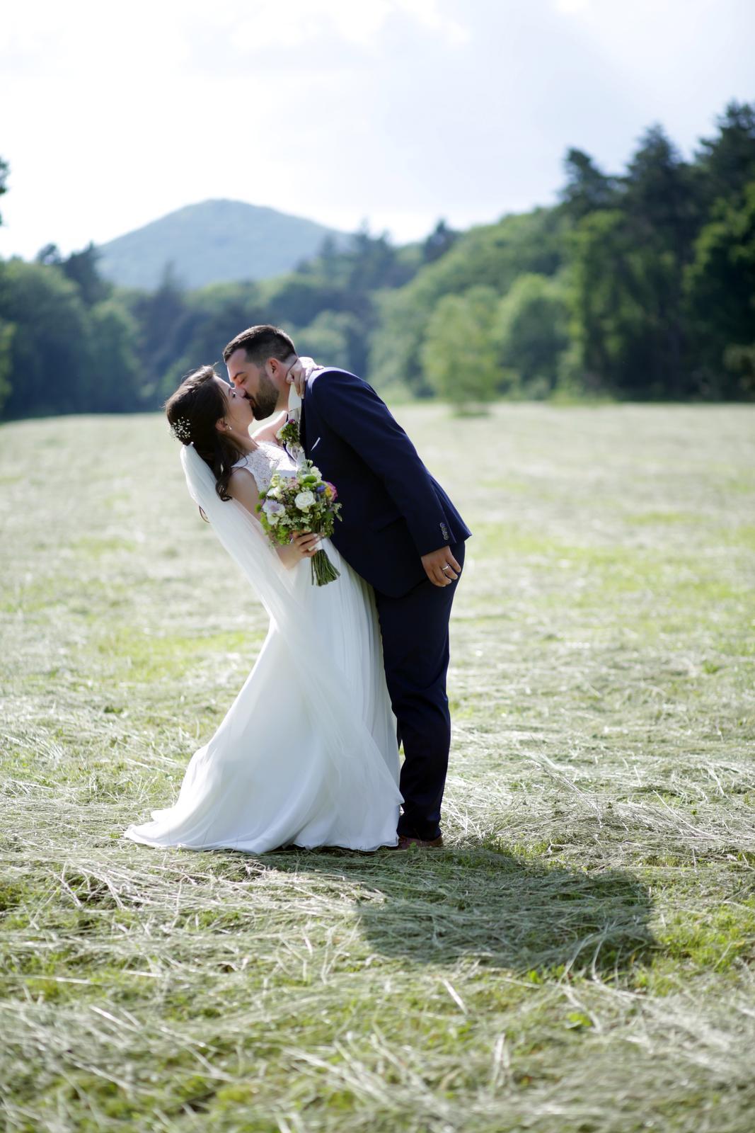 Svatby v roce 2019 - Obrázek č. 3