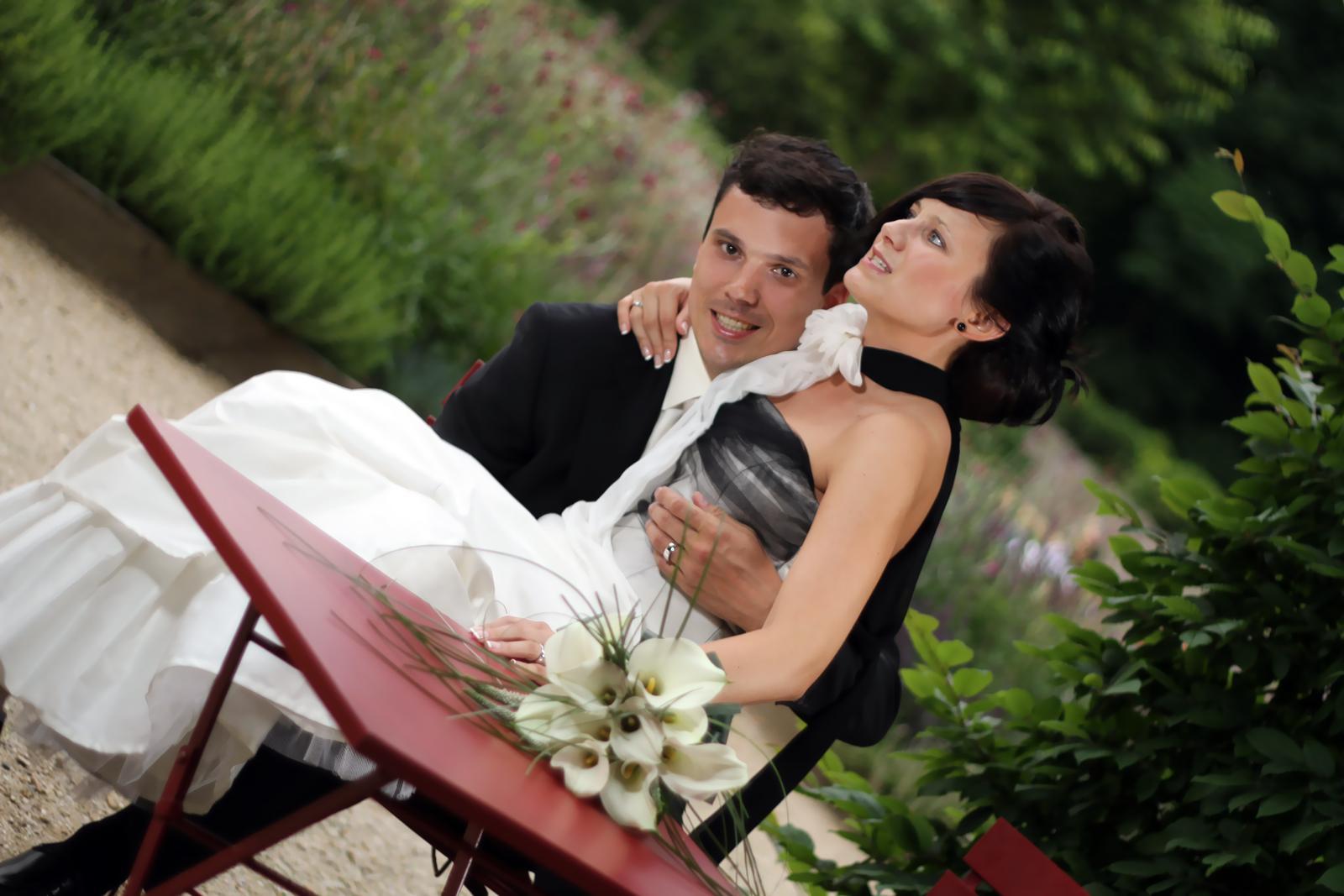 8. črc 2014 v 07 18 • Svatba byla v červenci 2011 • www.salik.cz • Odpověz  • To se mi líbí • fc65aba399