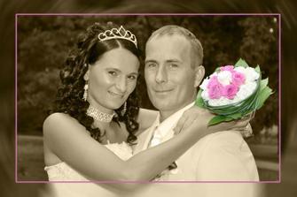 manželé po 11 letech a 7 měsících...