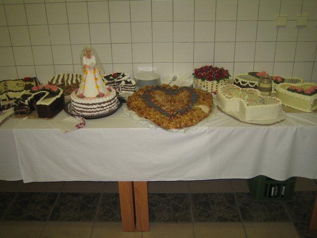 Katka{{_AND_}}Kalmi - tu sú naše tortičky...