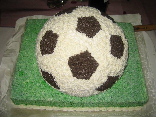Katka{{_AND_}}Kalmi - a ďalšia pre ženícha futbalistu