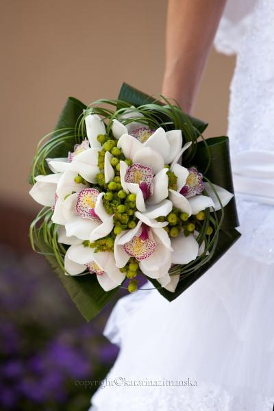 Wedding inspirations - Obrázok č. 28