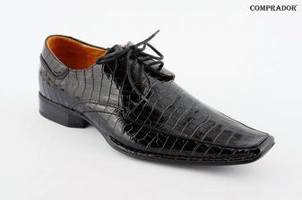 ... Topánočky, už sú kúpené ... :)