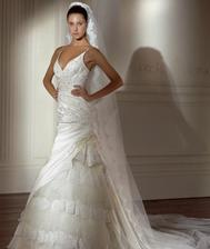Pronovias - Diagonal