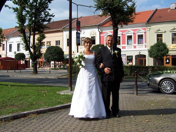 Gabika Zavadska{{_AND_}}Juraj Kosecky - Obrázok č. 16