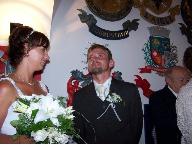 Gabika Zavadska{{_AND_}}Juraj Kosecky - Obrázok č. 24
