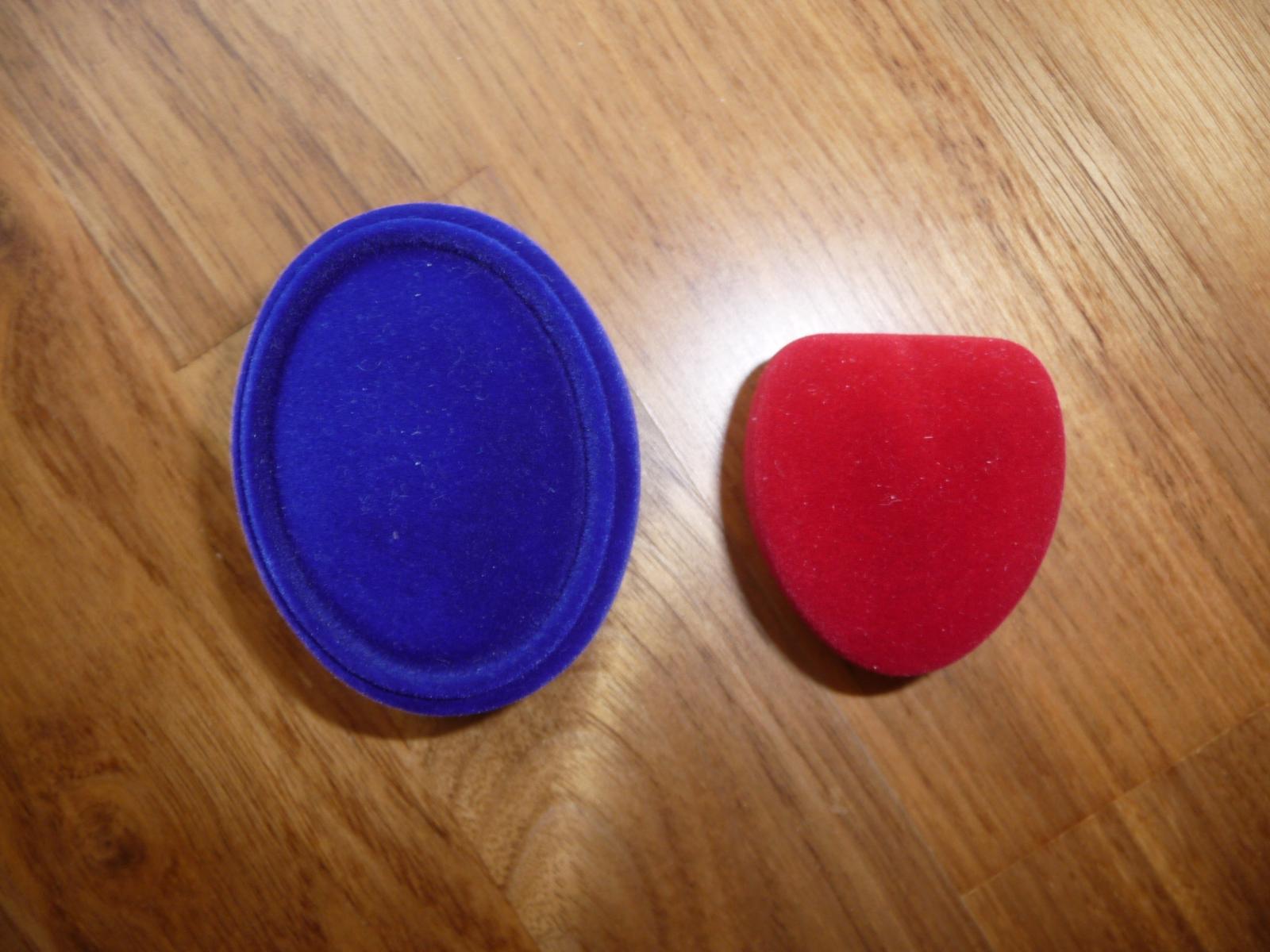 srdcovy podstavec na obrucky - Obrázok č. 4