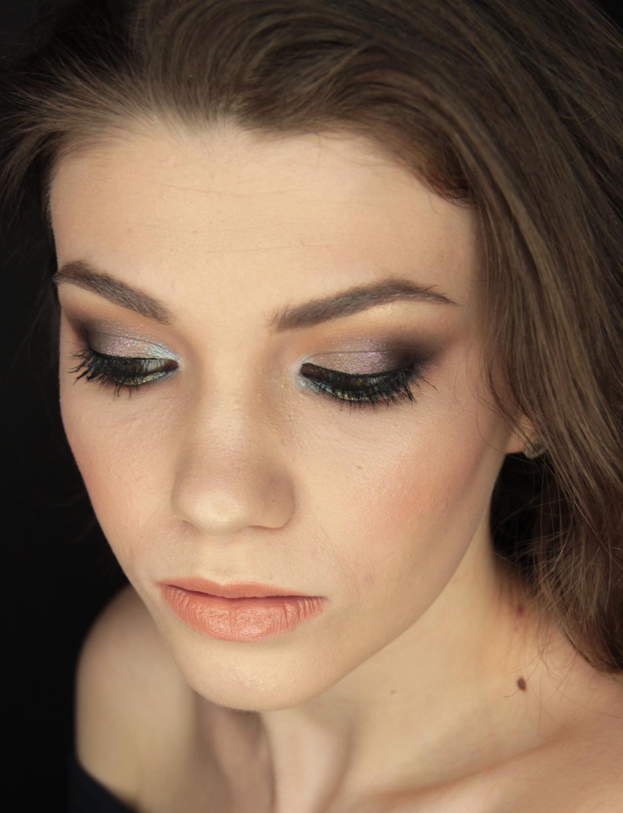 makeupbyzuzi - Obrázok č. 6