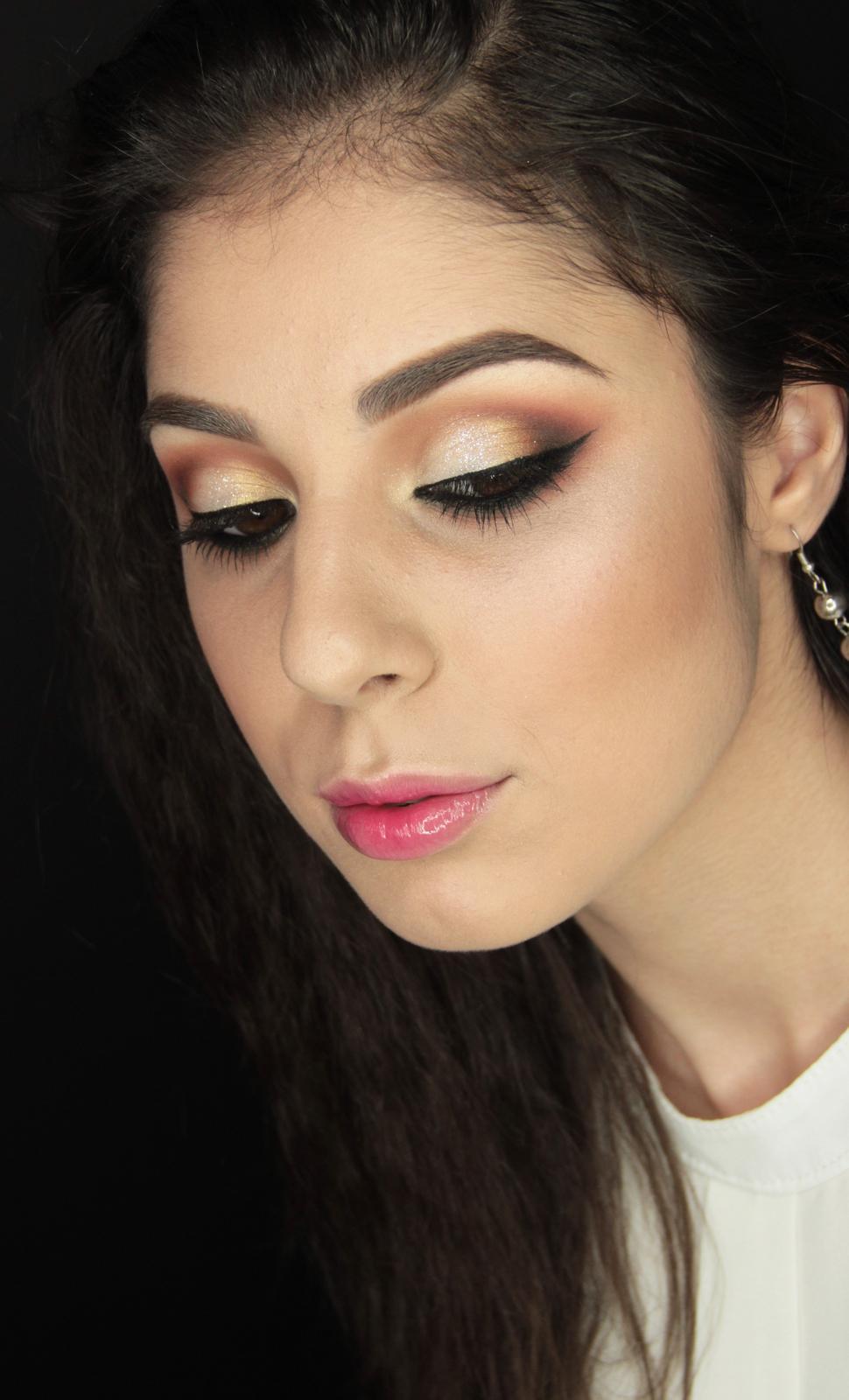 makeupbyzuzi - Obrázok č. 8
