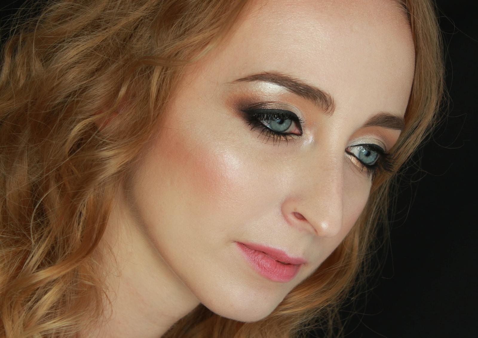 makeupbyzuzi - Obrázok č. 5