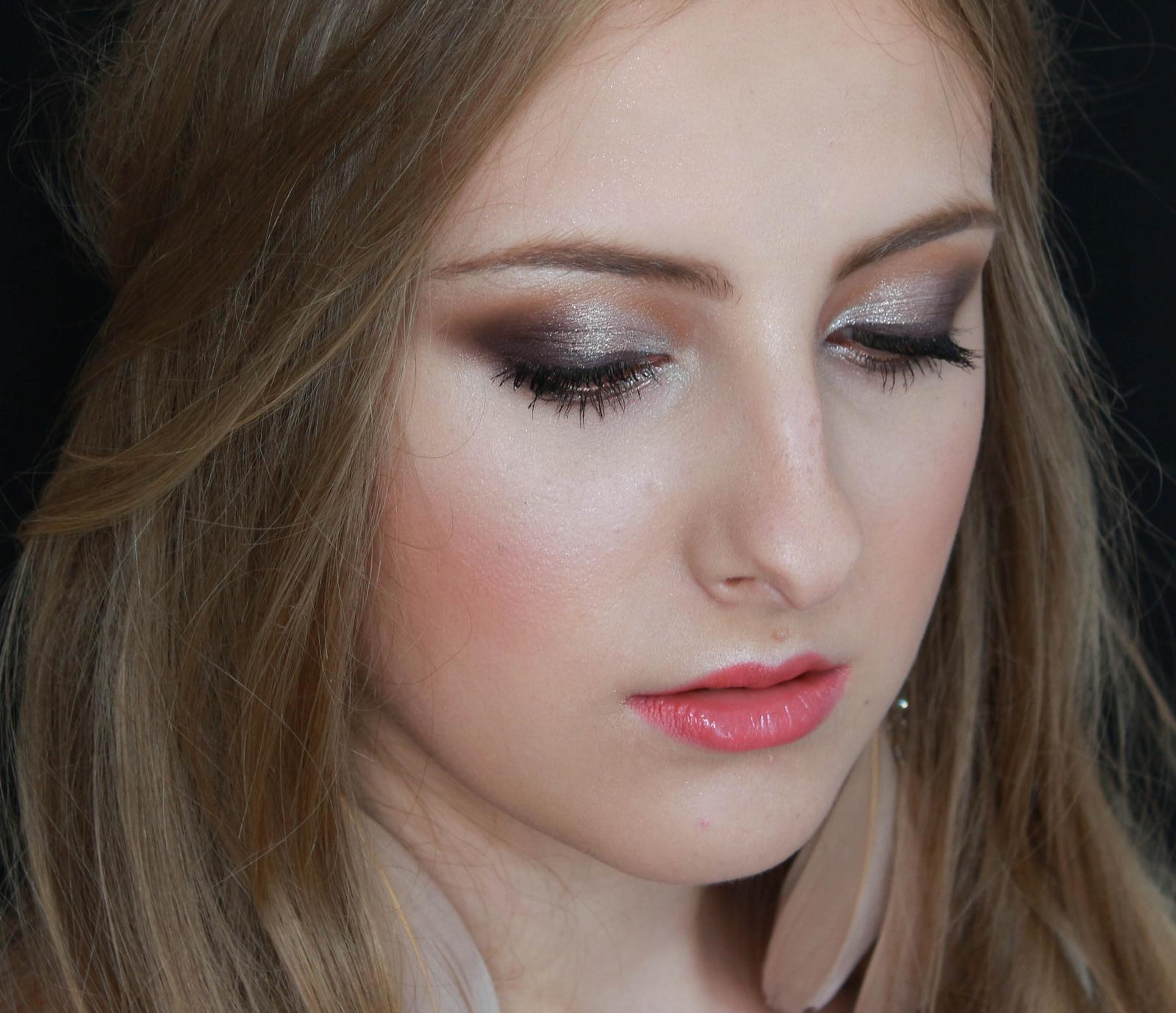 makeupbyzuzi - Obrázok č. 3