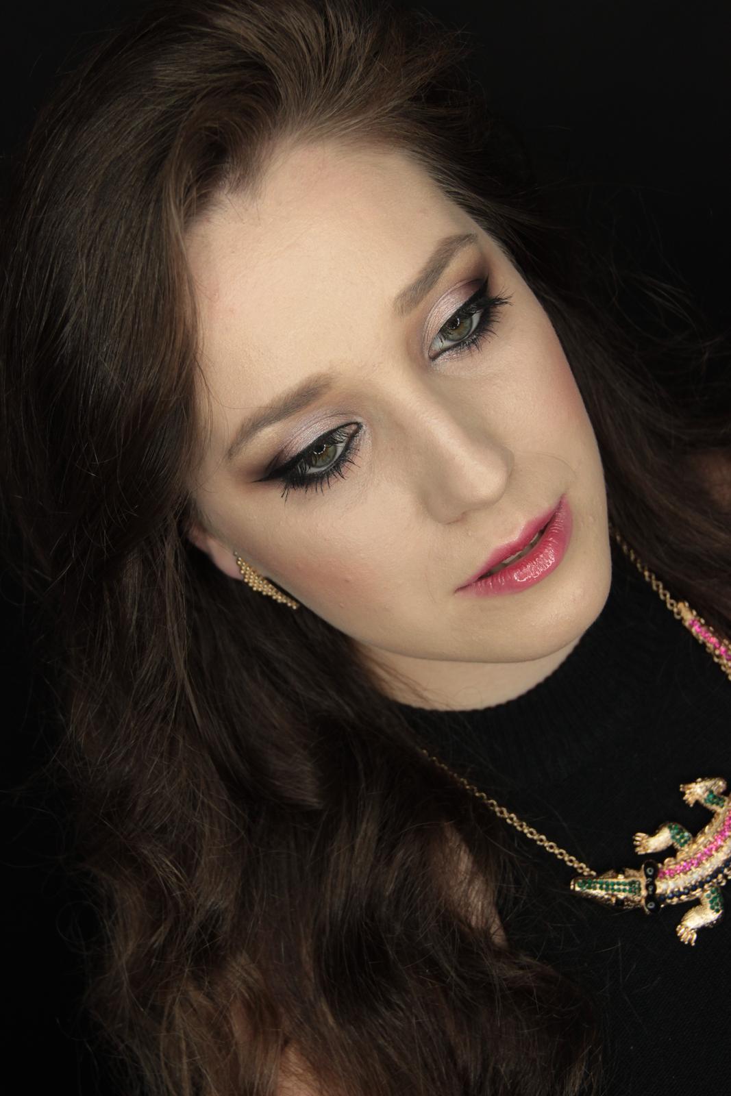 makeupbyzuzi - Obrázok č. 7