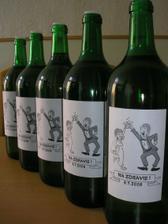 Aj na víno