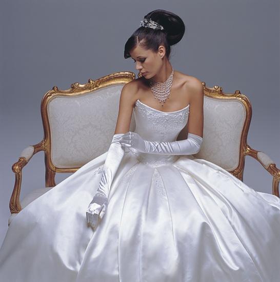 Chystame si svadbičku - Obrázok č. 17