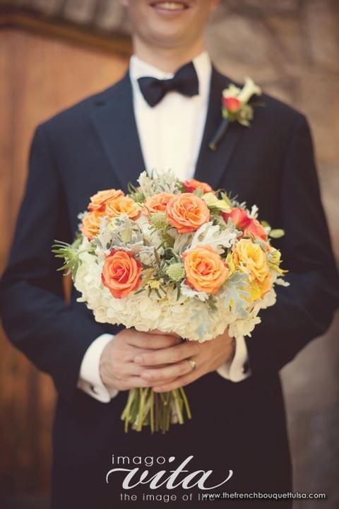 A bola svadba... - Obrázok č. 6