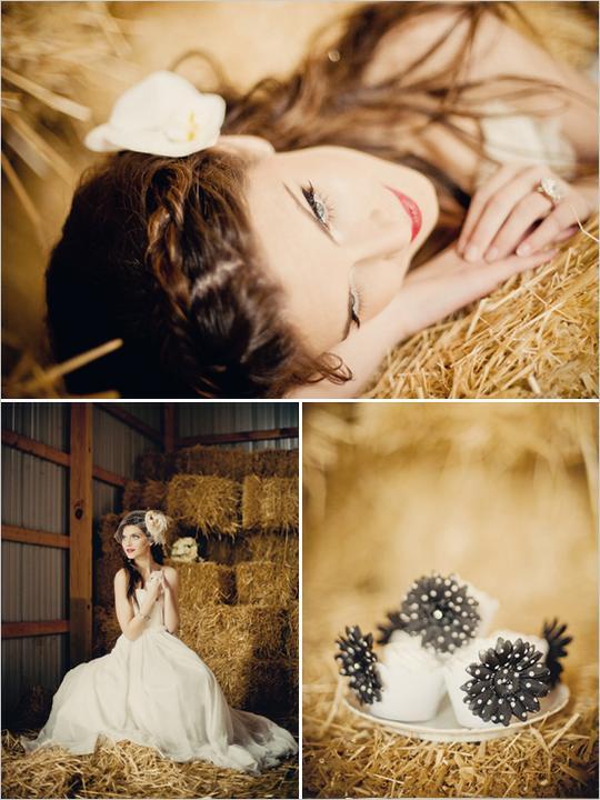 A bola svadba... - Obrázok č. 7
