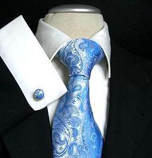 Pro miláčka kravatka