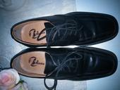 Pánské boty Baťa, 44