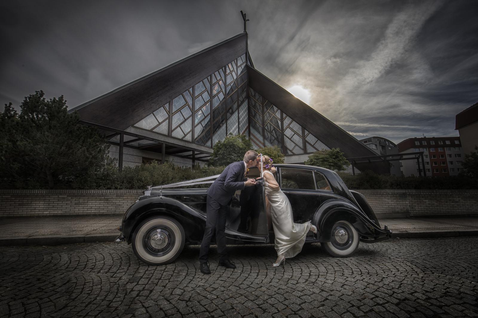 weddingsphoto_cz - Obrázek č. 154