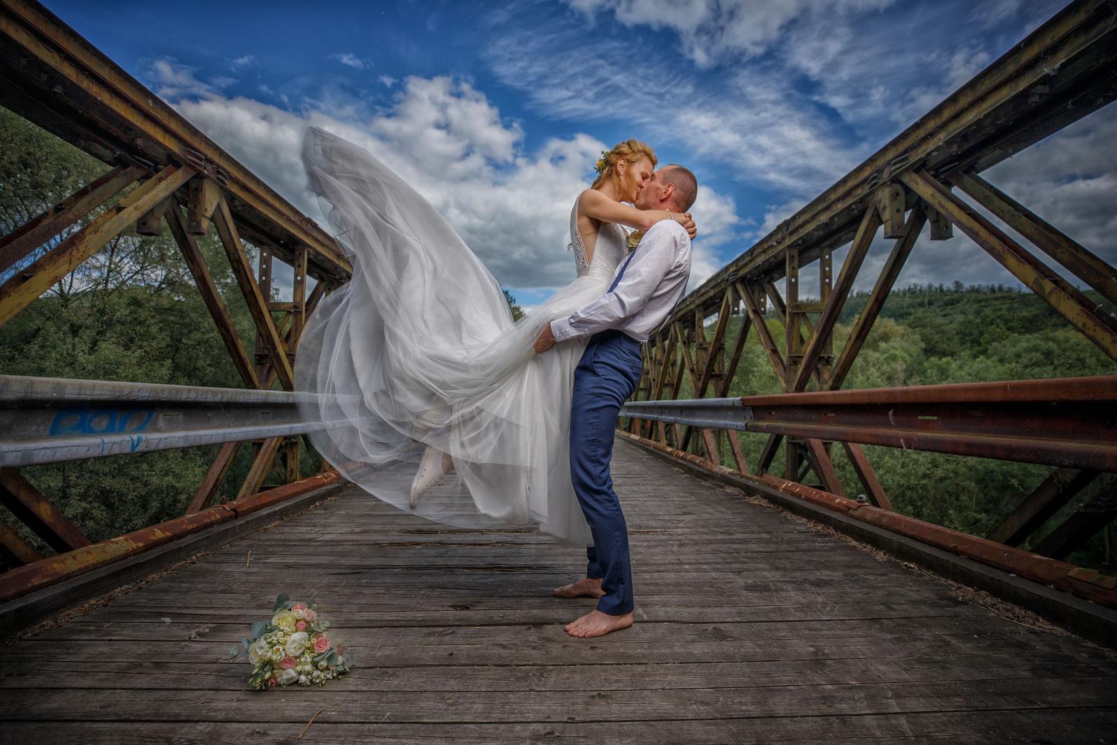 weddingsphoto_cz - Obrázek č. 6