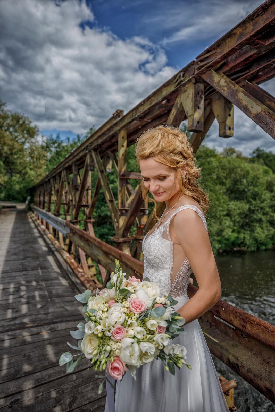 weddingsphoto_cz - Obrázek č. 8