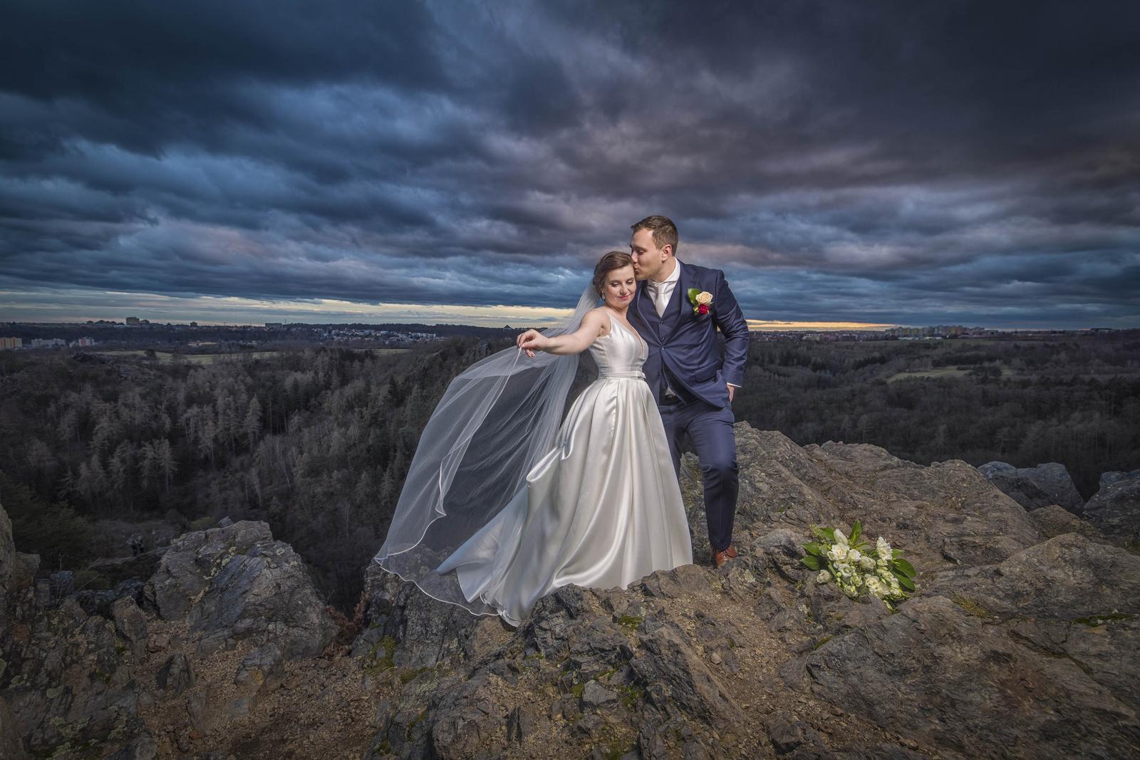 weddingsphoto_cz - Obrázek č. 2