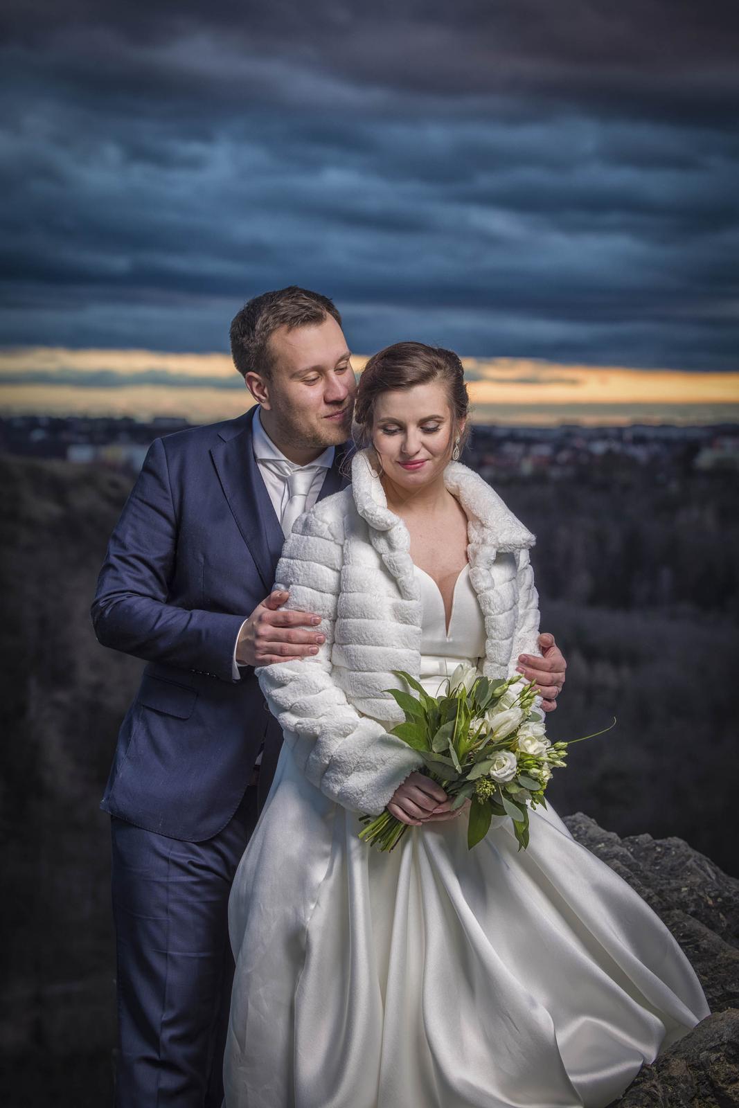 weddingsphoto_cz - Obrázek č. 3