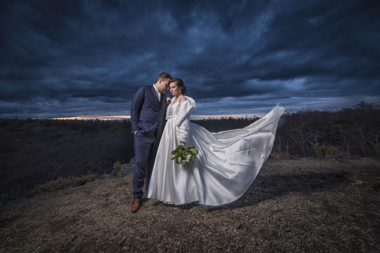 weddingsphoto_cz - Obrázek č. 5