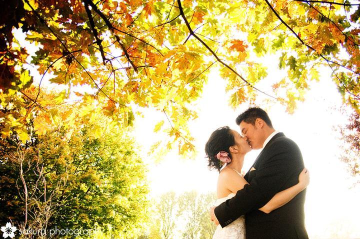 Jesenná svadba 🍁 - Obrázok č. 5