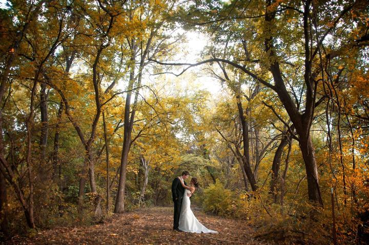 Jesenná svadba 🍁 - Obrázok č. 6