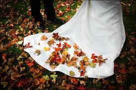 Jesenná svadba 🍁 - Obrázok č. 9