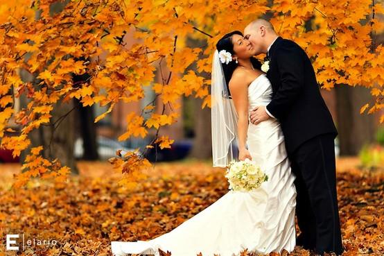 Jesenná svadba 🍁 - Obrázok č. 19