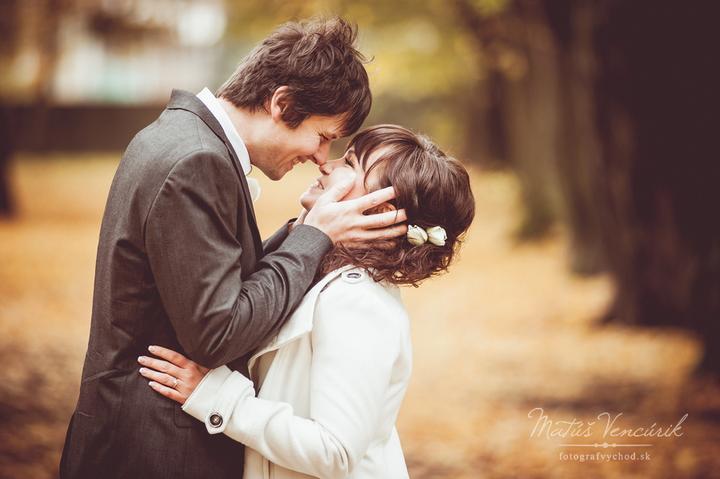 Jesenná svadba 🍁 - Obrázok č. 30