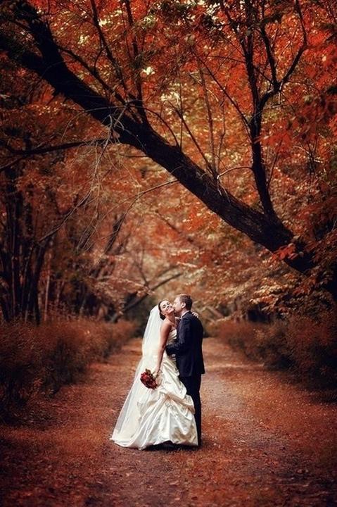 Jesenná svadba 🍁 - Obrázok č. 32