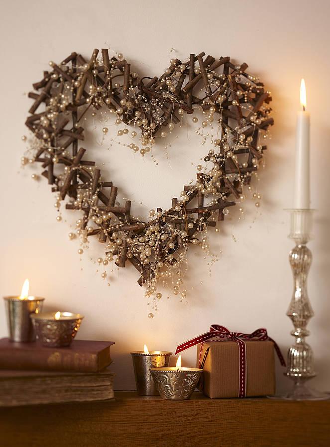 Naša romantic-rustic svadba ♥ - A teraz kde ho zohnať... ? hmm... sused robí s drevom... :)))